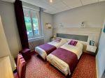 FOND DE COMMERCE HOTEL RESTAURANT A VENDRE 6/10