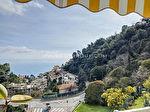 Roquebrune Cap Martin 4 pièces 80.28 m2 GARAGE 3/4