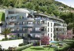 Appartement Beausoleil 3 pièce(s) 57.35 m2 1/7