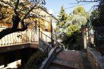 Bordighera - Villa Iride 9/14