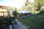 Bordighera - Villa Iride 10/14