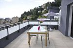 Roquebrune Cap Martin - Prestige Panorama 1/16