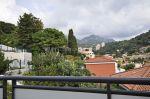 Roquebrune Cap Martin - Prestige Panorama 14/16