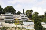 Roquebrune Cap Martin - Prestige Panorama 15/16