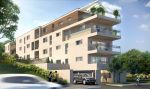 Roquebrune Cap Martin - South Beach 1/1