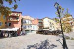 Villefranche Sur Mer La Placette 14/18