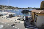 Villefranche Sur Mer La Placette 16/18