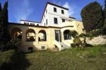 Roquebrune Torraca 10/18