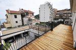 Roquebrune Cap Martin Plage -villa Madeleine 201 9/12