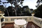 Roquebrune Cap Martin - Le Rothschild 2/11