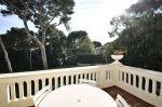 Roquebrune Cap Martin - Le Rothschild 3/11