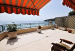 Roquebrune Cap Martin - Attique Prom 5/17