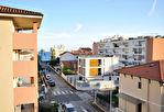 Roquebrune Cap Martin - Closerie Du Cap 31 2/5