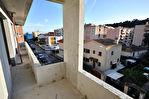 Roquebrune Cap Martin - Closerie Du Cap 31 4/5