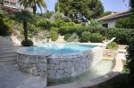 Sanremo - Villa Efi 4/11