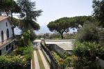 Sanremo - Villa Efi 8/11