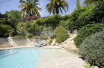 Sanremo - Villa Efi 11/11
