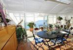 Villa sur le toit 150 m2 - Ospedaletti 6/18
