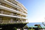 Villa sur le toit 150 m2 - Ospedaletti 18/18