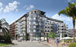New Real Estate Development  Menton 1/4