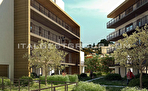 New Real Estate Development  Menton 2/4