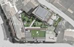 New Real Estate Development  Menton 4/4
