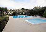 Roquebrune Cap Martin 2 pièce(s) 66.33 m2 CAVE GARAGE 15/18