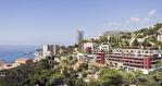Aux Portes De Monaco - Montecoast View  Villa de 124 m2 4/4