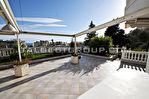 Menton Garavan 3 PIECES GRAND STANDING 70 m2 - GARAGE - CAVE 3/15