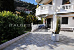 Menton Garavan 3 PIECES GRAND STANDING 70 m2 - GARAGE - CAVE 5/15