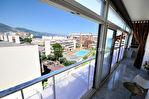 Appartement Roquebrune Cap Martin Grand 2 Pièces 62 m2 - GARAGE 1/14