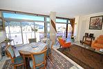 Appartement Roquebrune Cap Martin Grand 2 Pièces 62 m2 - GARAGE 2/14