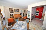 Appartement Roquebrune Cap Martin Grand 2 Pièces 62 m2 - GARAGE 4/14
