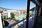 Appartement Roquebrune Cap Martin Grand 2 Pièces 62 m2 - GARAGE 6/14