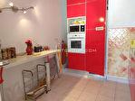 Appartement Roquebrune Cap Martin Grand 2 Pièces 62 m2 - GARAGE 7/14