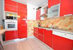 Appartement Roquebrune Cap Martin Grand 2 Pièces 62 m2 - GARAGE 12/14