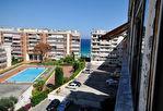 Appartement Roquebrune Cap Martin Grand 2 Pièces 62 m2 - GARAGE 13/14