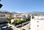 Appartement Roquebrune Cap Martin Grand 2 Pièces 62 m2 - GARAGE 14/14