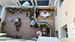 Beaulieu Sur Mer 2 Pièces de 52.64 m2 avec une terrasse à vendre 1/14
