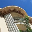 BEAULIEU-SUR-MER - PENTHOUSE (5 PIECES) - VUE MER PANORAMIQUE 6/10