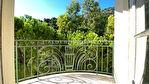 BEAULIEU-SUR-MER - PENTHOUSE (5 PIECES) - VUE MER PANORAMIQUE 7/10
