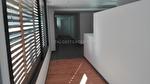 La Turbie - Studio 21 m2 - La Residence Du Golf 16 2/8