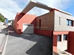 La Turbie - Studio 21 m2 - La Residence Du Golf 16 3/8