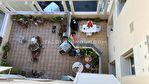 BEAULIEU-SUR-MER - 5 PIECES de 124 m2  à vendre - Terrasse incroyable - Centre-Ville 1/15