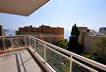 Appartement Beausoleil 2 pièce(s) 46 m2 - Parking sous-sol 8/11