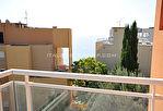 Appartement Beausoleil 2 pièce(s) 46 m2 - Parking sous-sol 9/11