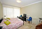 Appartement Sanremo 3 pièce(s) 120 m2 4/13