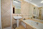 Appartement Sanremo 3 pièce(s) 120 m2 6/13