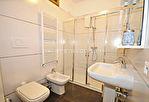 Appartement Sanremo 3 pièce(s) 120 m2 7/13