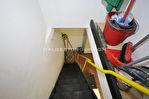 Appartement Sanremo 3 pièce(s) 120 m2 10/13